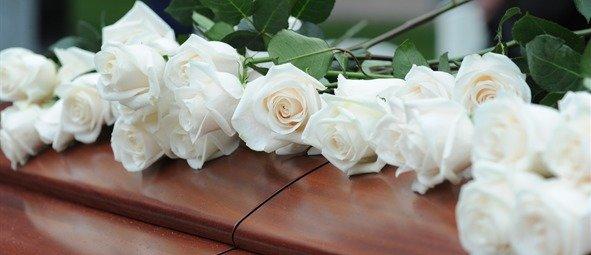 La ce firma de servicii funerare putem apela in zonele din sectorul 4