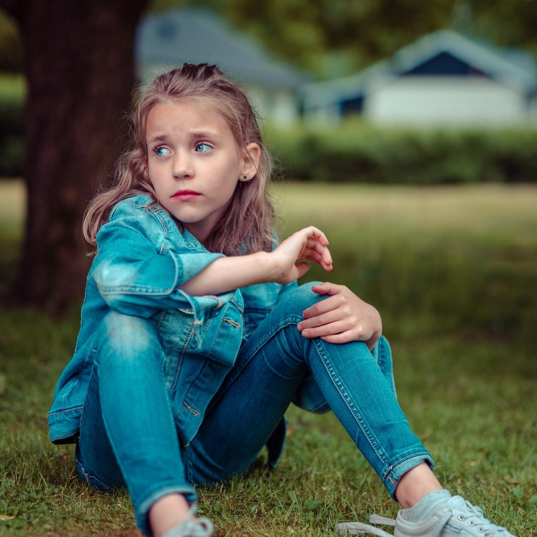 Parintele unui copil din zilele noastre