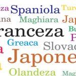 Cat de afectate sunt birourile de traduceri de noua situatie?