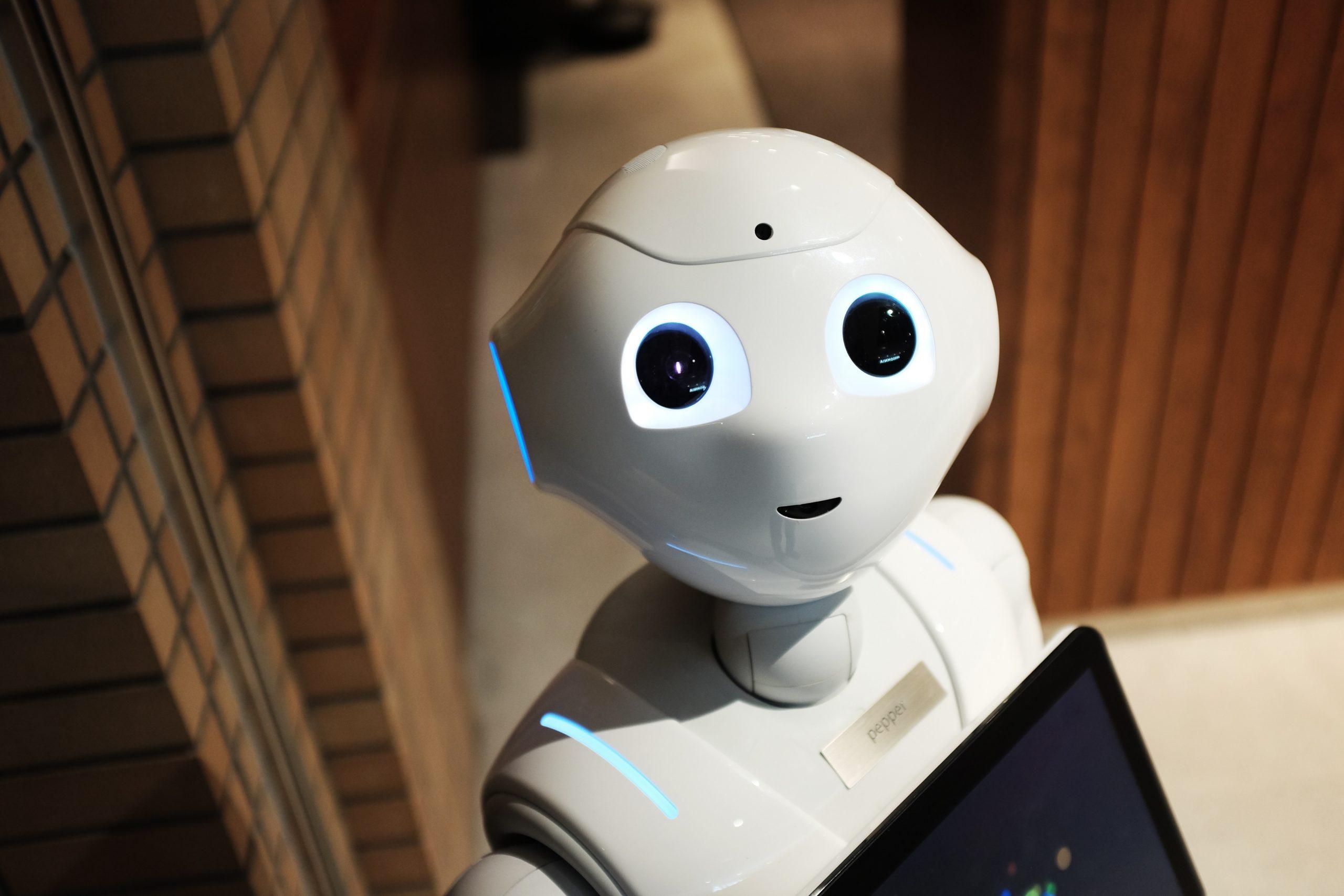 tehnologiile viitorului