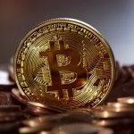 In ce tari gasim cei mai multi detinatori de Bitcoin?