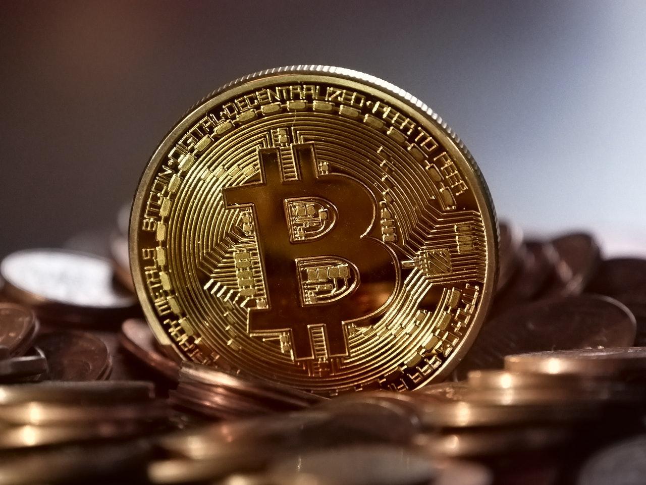 bitcoin în dolari americani trăiesc
