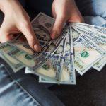 Modalitati neobisnuite de a face rost de bani in plus