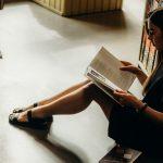 Ce carti sa citesti cand te confrunti cu depresia?