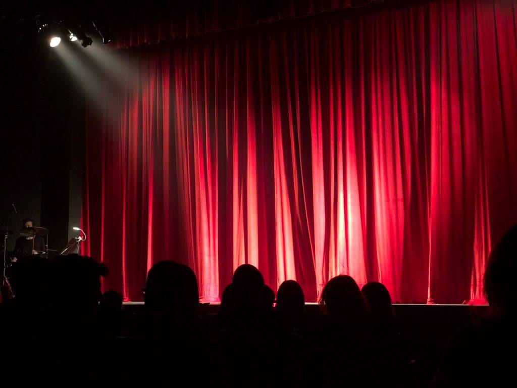 """(foto) Începe vara cu Teatrul """"Alexei Mateevici"""". La ce spectacole poți merge în luna iunie"""