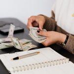 Care sunt cele mai bune moduri in care iti poti cheltui banii?