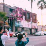 Cum sa faci cele mai bune fotografii cu telefonul pe care il ai in buzunar?