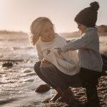 Cum ne comportam cu un copil cu emotii intense? Reguli de parenting utile