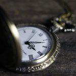 Cele mai ciudate ceasuri din lume pe care ti le vei dori odata ce le descoperi