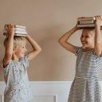 Cum sa te asiguri ca micutii tai au cea mai buna educatie la scoala?
