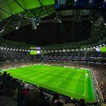 Superlative din istoria Campionatului European de Fotbal