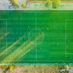 Intamplari ciudate din istoria Campionatului European de Fotbal