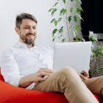 Obstacole care ti-ar putea limita succesul in cariera sau in antreprenoriat