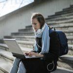 Cum alegi corect programele de studii universitare potrivite pentru tine?