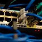 Cum rezolvi cele mai comune probleme ale routerelor wireless si ale Wi-Fi-ului de acasa?