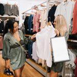 Cum sa cheltuiesti mai putin la cumparaturi si sa faci fata tentatiei de a cumpara tot ce vezi?