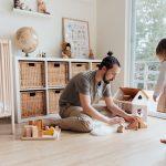 Cele mai bune sfaturi actuale de parenting de la experti