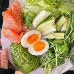 Surse alternative de proteine daca vrei sa scoti carnea din alimentatie