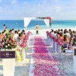 Cum gasesti tinuta perfecta pentru nunta daca participi in calitate de invitat?